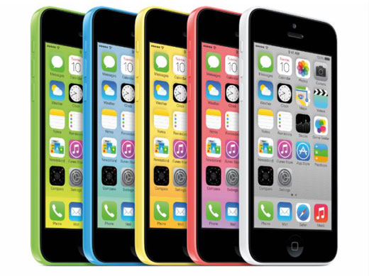 Apple_iPhone_5c_apple