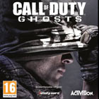 Call-Of-Duty-Ghosts-PS3-PS4-XBOX-Wii-PC
