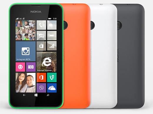 Nokia-Lumia-530-Couleurs