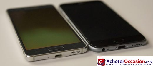 Samsung-Galaxy-Alpha-vs-iPhone-6