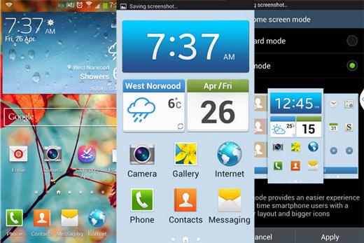 Samsung-Galaxy-S4-environnement