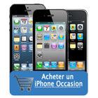 acheter-occasion-iphones-3g-4-4s-5-5s-5c