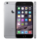 iPhone 6 Plus Occasion – Meilleures Offres
