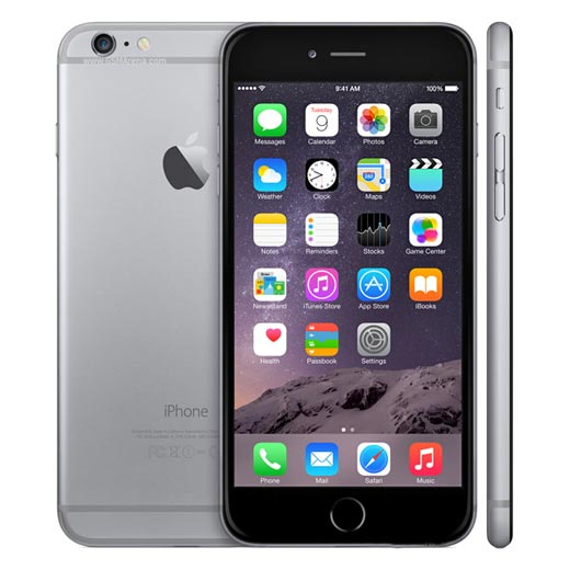 iphone 6 plus occasion iphone 6 plus pas cher