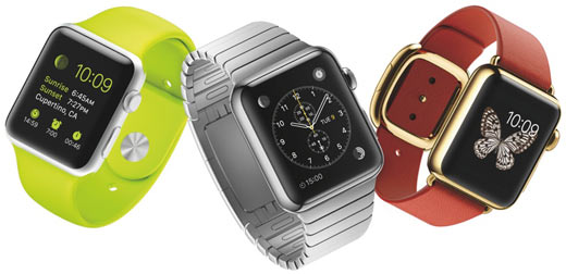 apple-watch-sport-edition-date_de_sortie_2015