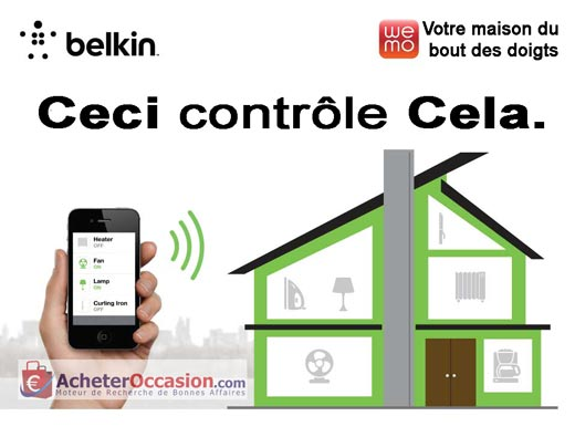 belkin-wemo-domotique