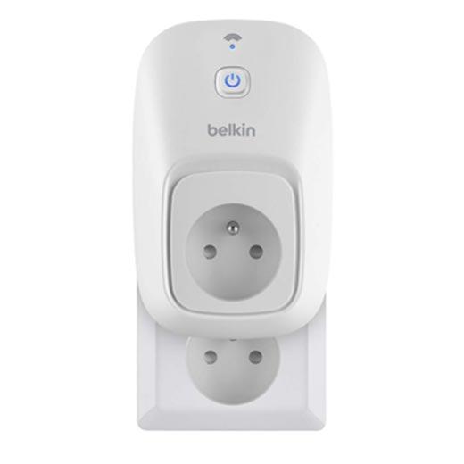belkin-wemo-smart-prise-objet-connecte-domotique
