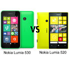 comparatif-Nokia-Lumia-530-vs-Lumia-520