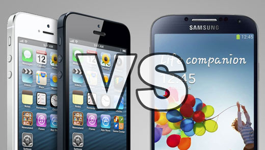 comparatif-galaxy-s4-vs-iphone