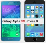galaxy-alpha-vs-iphone-6
