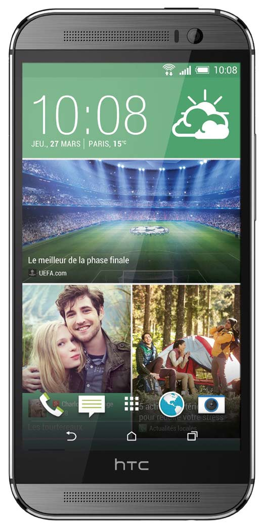 htc-one-m8-occasion-pas-cher