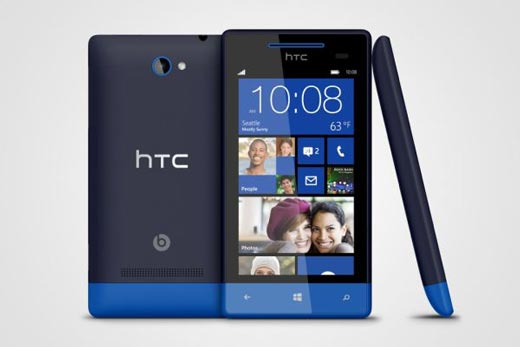 htc-windows-phone-8x-8s-occasion-pas-cher
