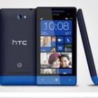 HTC Windows Phone 8X et 8S