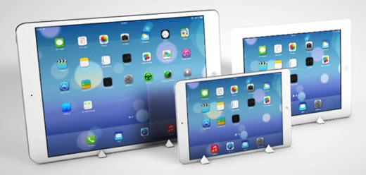 iPad-Pro-date-sortie