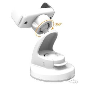 iottie-support-voiture-iphone-6-iphone-6-plus