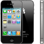 iPhone 4 Occasion – iPhone 4 Pas Cher