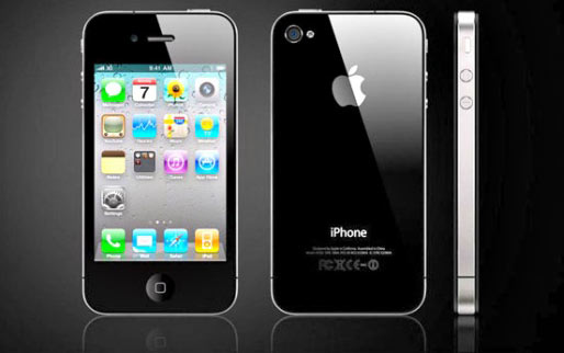 iphone 4s occasion iphone 4s pas cher ios8. Black Bedroom Furniture Sets. Home Design Ideas