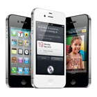 iPhone 4S Occasion – iPhone 4S Pas Cher