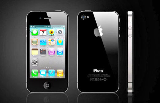 acheter iphone occasion japon