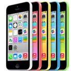 iPhone 5C Occasion