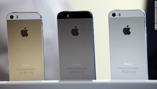 iphone-5s-arriere-aluminium