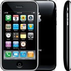 iPhone 3GS Occasion – iPhone 3GS Pas Cher