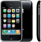 iphone_3gs_occasion-presentation-offres