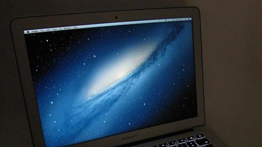 macbook-air-13-pouces-2013-occasion-ecran-luminosite