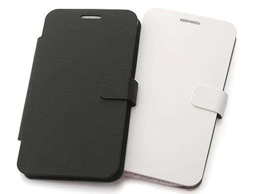acheter un smartphone d 39 occasion pas cher. Black Bedroom Furniture Sets. Home Design Ideas