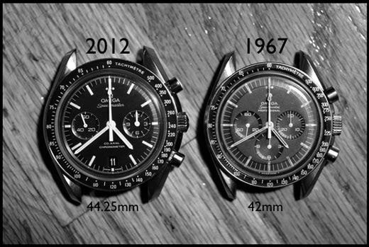 omega speedmaster occasion chronographe moonwatch. Black Bedroom Furniture Sets. Home Design Ideas