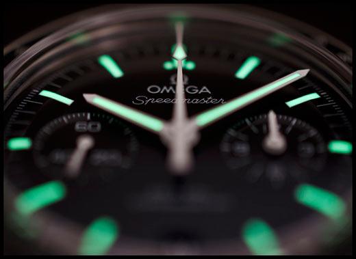omega-speedmaster-occasion