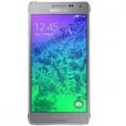 Samsung Galaxy Alpha d'Occasion
