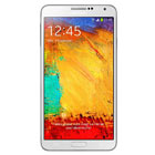 Samsung Galaxy Note 3 Occasion