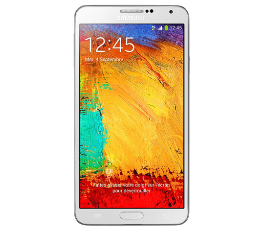 samsung-galaxy-note-3-occasion-pas-cher