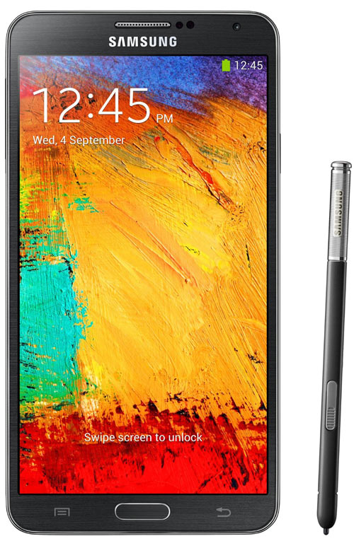 samsung-galaxy-note-3-occasion-s-pen