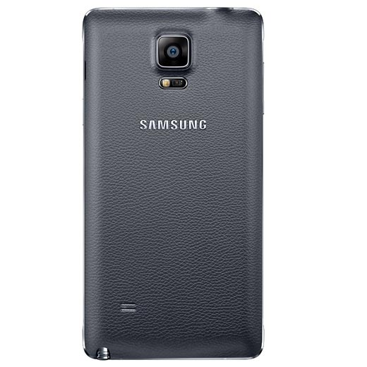 samsung-galaxy-note-4-occasion-arriere