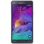 Samsung Galaxy Note 4 Occasion