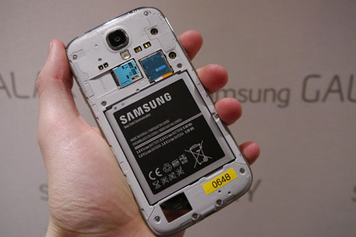 samsung-galaxy-s4-changement-batterie