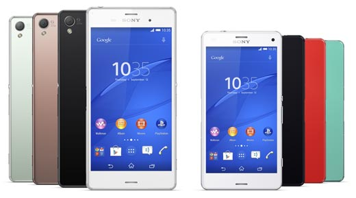 sony-xperia-z3-occasion-z3-compact-occasion