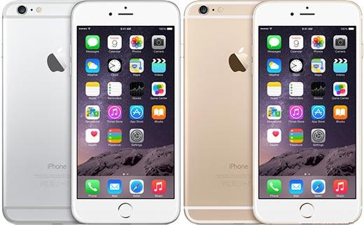 apple-iphone-6-plus-2