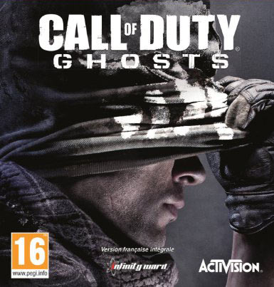 call-of-duty-ghosts-ps3-ps4-pc-xbox-one-360-wii-u-osx