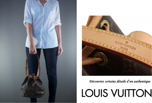 details-authentique-sac-louis-vuitton