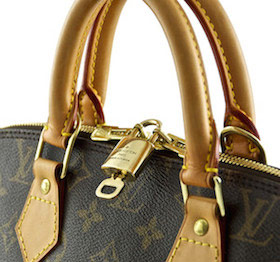 sac-louis-vuitton-occasion-authentique-avec-garantie-5