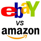 Ebay-vs-Amazon