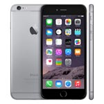 apple-iphone-6-plus-occasion-pas-cher-pres