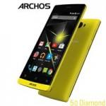 archos-50-diamond