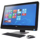 dell-xps-27-one-touch-occasion-presentation