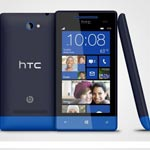 htc-windows-phone-8x-8s-occasion-pres
