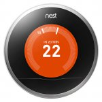 nest-thermostat-learning-pas-cher