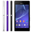 sony-xperia-m2-couleurs-presentation
